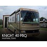 2011 Monaco Knight for sale 300233927