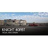 2011 Monaco Knight for sale 300312682
