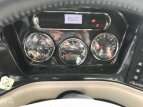 2011 Monaco Vesta for sale 300299210