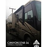 2011 Newmar Canyon Star for sale 300182042