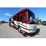 2011 Newmar Mountain Aire for sale 300224741