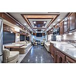 2011 Newmar Mountain Aire for sale 300288826