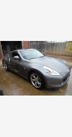 2011 Nissan 370Z Coupe for sale 100737747