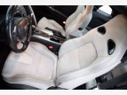 2011 Nissan GT-R for sale 101557691