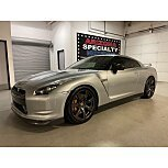 2011 Nissan GT-R for sale 101593391