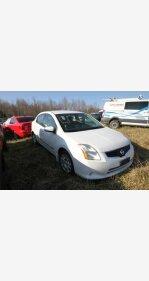 2011 Nissan Sentra for sale 100746803