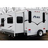 2011 Palomino Puma for sale 300182932