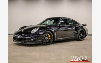 2011 Porsche 911 Coupe for sale 101064521