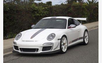 2011 Porsche 911 GT3 RS 4.0 Coupe for sale 101052056