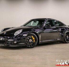 2011 Porsche 911 Coupe for sale 101064521