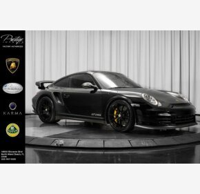 2011 Porsche 911 GT2 RS Coupe for sale 101077302