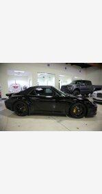 2011 Porsche 911 Cabriolet for sale 101091571