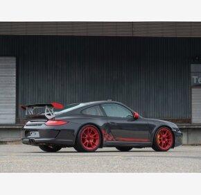 2011 Porsche 911 for sale 101105881