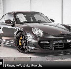 2011 Porsche 911 GT2 RS Coupe for sale 101106466