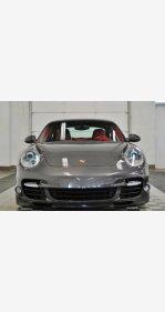 2011 Porsche 911 Coupe for sale 101112367