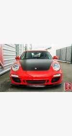 2011 Porsche 911 Coupe for sale 101137254