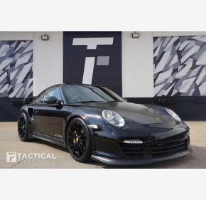 2011 Porsche 911 GT2 RS Coupe for sale 101143518