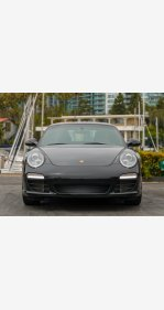 2011 Porsche 911 Coupe for sale 101206379