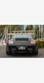 2011 Porsche 911 Coupe for sale 101206379