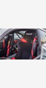 2011 Porsche 911 for sale 101237850