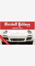 2011 Porsche 911 GT3 RS 4.0 Coupe for sale 101273058