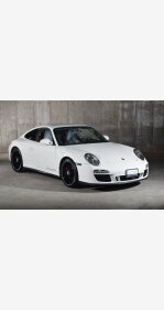 2011 Porsche 911 Coupe for sale 101278884