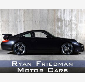 2011 Porsche 911 Coupe for sale 101288882