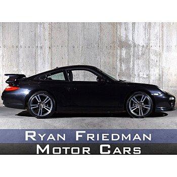 2011 Porsche 911 for sale 101288882