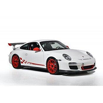 2011 Porsche 911 for sale 101296455