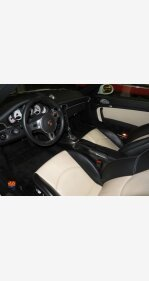2011 Porsche 911 Coupe for sale 101314927