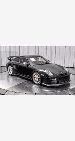 2011 Porsche 911 for sale 101317395