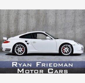 2011 Porsche 911 Coupe for sale 101321385