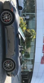 2011 Porsche 911 Coupe for sale 101324687
