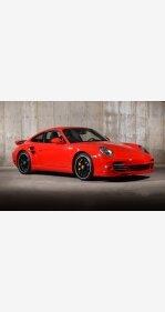 2011 Porsche 911 Coupe for sale 101329914