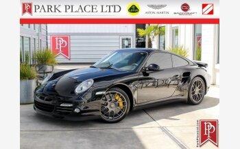 2011 Porsche 911 for sale 101333400