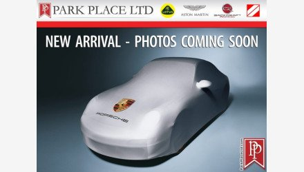 2011 Porsche 911 Coupe for sale 101333400
