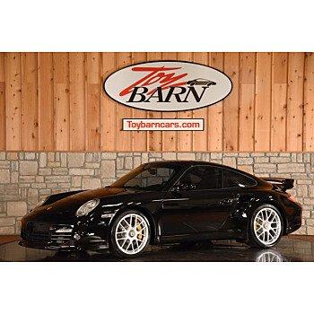 2011 Porsche 911 for sale 101377752