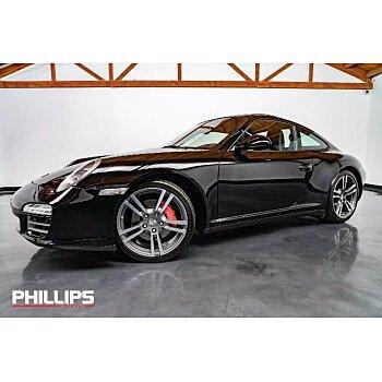 2011 Porsche 911 for sale 101385297