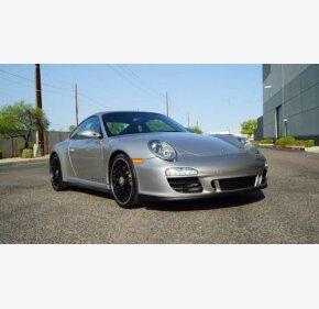 2011 Porsche 911 for sale 101401797