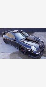 2011 Porsche 911 for sale 101436483
