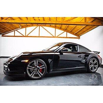 2011 Porsche 911 for sale 101449550