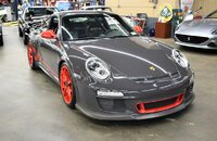 2011 Porsche 911 GT3 Coupe for sale 101487844