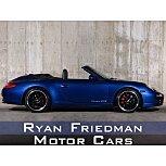 2011 Porsche 911 for sale 101557813