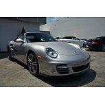 2011 Porsche 911 for sale 101565219