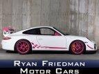 2011 Porsche 911 for sale 101575785