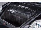 2011 Porsche 911 Turbo S for sale 101578384