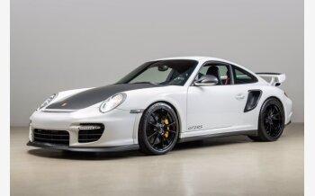 2011 Porsche 911 GT2 RS Coupe for sale 101601397