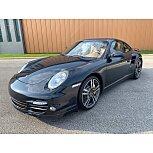 2011 Porsche 911 Coupe for sale 101629183
