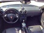 2011 Porsche Boxster for sale 100772582