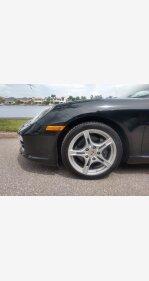 2011 Porsche Boxster for sale 101381149